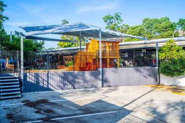 2 Jacobs Ridge Road Ormeau QLD 4208 - Image 3