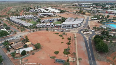 2 Daylesford Road South Hedland WA 6722 - Image 1