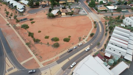 2 Daylesford Road South Hedland WA 6722 - Image 2