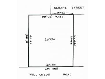 18 Williamson Road Maribyrnong VIC 3032 - Image 3