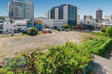 234 Ogden Street Townsville City QLD 4810 - Image 3