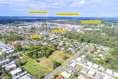 50-58 Caboolture River Road Morayfield QLD 4506 - Image 1