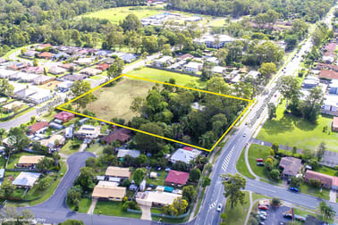 50-58 Caboolture River Road Morayfield QLD 4506 - Image 2
