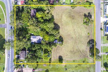 50-58 Caboolture River Road Morayfield QLD 4506 - Image 3