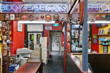 150 Abercrombie Street Redfern NSW 2016 - Image 1
