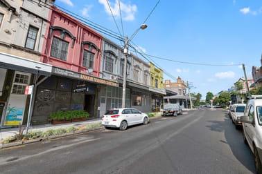 150 Abercrombie Street Redfern NSW 2016 - Image 2