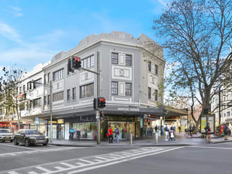 Suite 29/2-14 Bayswater Road Potts Point NSW 2011 - Image 1