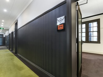Suite 29/2-14 Bayswater Road Potts Point NSW 2011 - Image 2