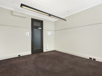 Suite 29/2-14 Bayswater Road Potts Point NSW 2011 - Image 3
