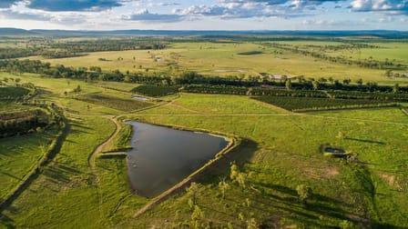 """""""Gayndah Orchard Aggregation"""" 15851 Burnett Highway Gayndah QLD 4625 - Image 2"""