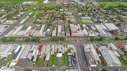 231 COMMERCIAL ROAD Yarram VIC 3971 - Image 1