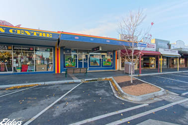 231 COMMERCIAL ROAD Yarram VIC 3971 - Image 2