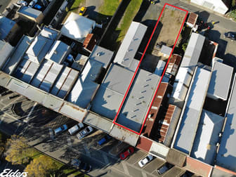 231 COMMERCIAL ROAD Yarram VIC 3971 - Image 3