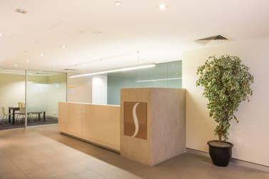 270 Adelaide Street Brisbane City QLD 4000 - Image 1