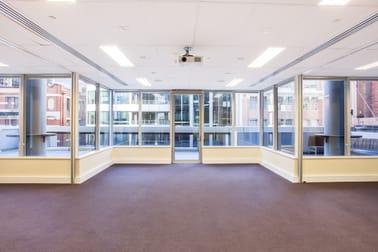 270 Adelaide Street Brisbane City QLD 4000 - Image 2