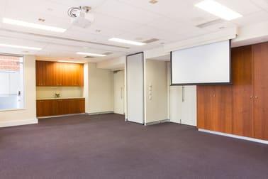 270 Adelaide Street Brisbane City QLD 4000 - Image 3
