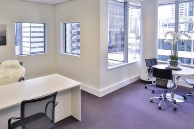 5-270 Adelaide Street Brisbane City QLD 4000 - Image 3