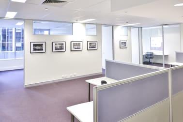 5-270 Adelaide Street Brisbane City QLD 4000 - Image 2