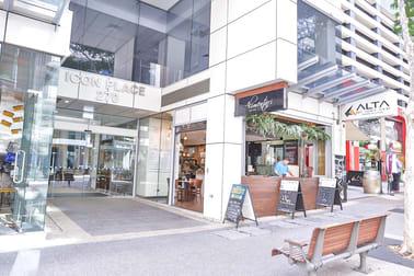 5-270 Adelaide Street Brisbane City QLD 4000 - Image 1