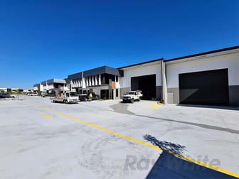 5/35 Learoyd Road Acacia Ridge QLD 4110 - Image 1