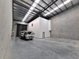 7/35 Learoyd Road Acacia Ridge QLD 4110 - Image 2