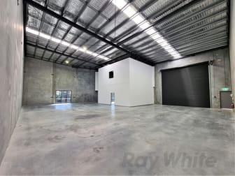 9/35 Learoyd Road Acacia Ridge QLD 4110 - Image 3