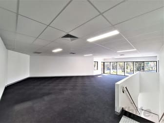 9/35 Learoyd Road Acacia Ridge QLD 4110 - Image 2