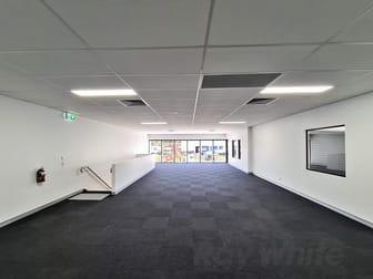 6/35 Learoyd Road Acacia Ridge QLD 4110 - Image 3