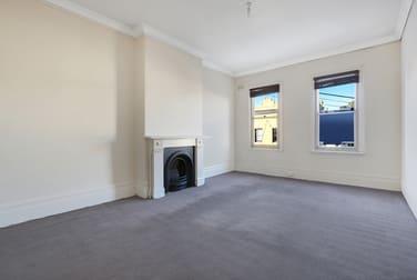 137 Enmore Road Enmore NSW 2042 - Image 3