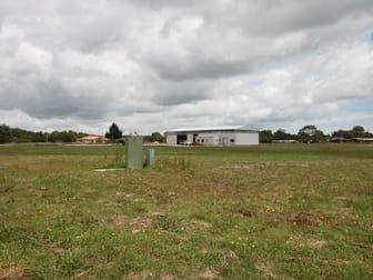 Lot 40 Reservoir Road Wynyard TAS 7325 - Image 1