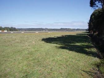 Lot 40 Reservoir Road Wynyard TAS 7325 - Image 2