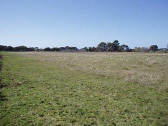 Lot 40 Reservoir Road Wynyard TAS 7325 - Image 3