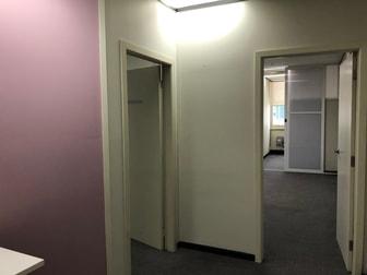Part of Level 5/379-383 Pitt Street Sydney NSW 2000 - Image 3