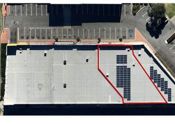 Unit 2, 10 Pensacola Terrace Clarkson WA 6030 - Image 2