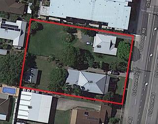 128 & 130 Osborne Road Mitchelton QLD 4053 - Image 1