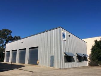Unit 2/19 Production Street Noosaville QLD 4566 - Image 1