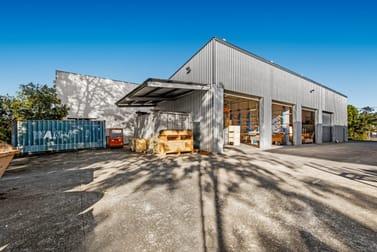 Unit 2/19 Production Street Noosaville QLD 4566 - Image 2