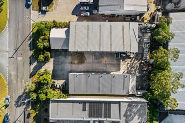 Unit 2/19 Production Street Noosaville QLD 4566 - Image 3
