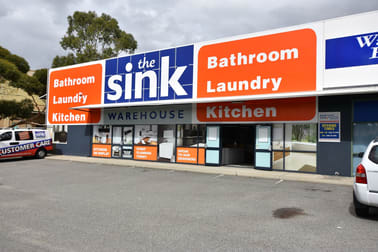 1/110-114 Bannister Road Canning Vale WA 6155 - Image 1