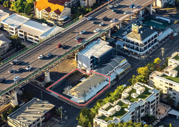 180 Main Street & 5  Wharf Street Kangaroo Point QLD 4169 - Image 3