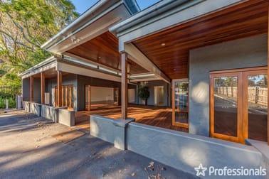 96 Main Western Road Tamborine Mountain QLD 4272 - Image 2