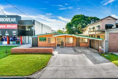 94 Scott Street Bungalow QLD 4870 - Image 1