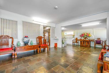 94 Scott Street Bungalow QLD 4870 - Image 3