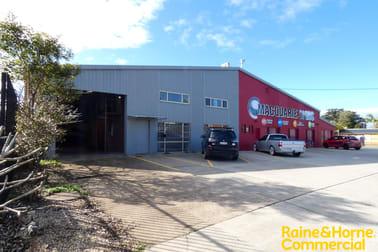 (L)/Unit 1, 11 Belah Road Port Macquarie NSW 2444 - Image 1
