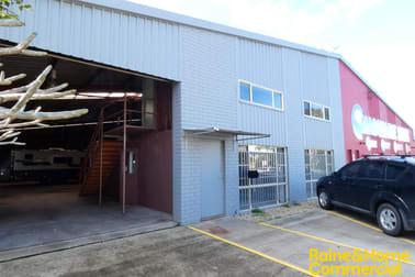 (L)/Unit 1, 11 Belah Road Port Macquarie NSW 2444 - Image 2