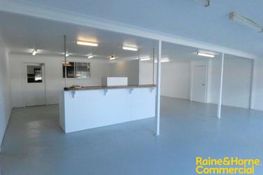 (L)/Unit 1, 11 Belah Road Port Macquarie NSW 2444 - Image 3