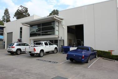 2/4 Selkirk Drive Noosaville QLD 4566 - Image 1