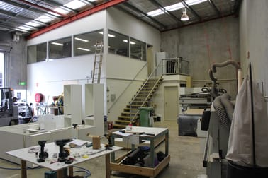 2/4 Selkirk Drive Noosaville QLD 4566 - Image 2