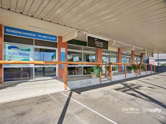 626 Bruce Highway Woree QLD 4868 - Image 2