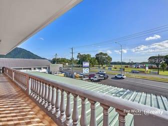 626 Bruce Highway Woree QLD 4868 - Image 3